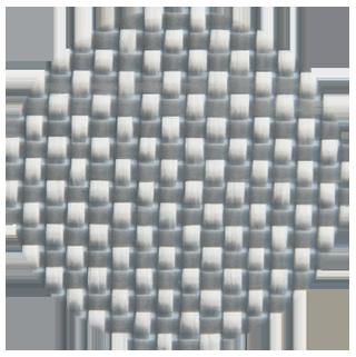 Glass Fiber Woven Fabricï¼?.png